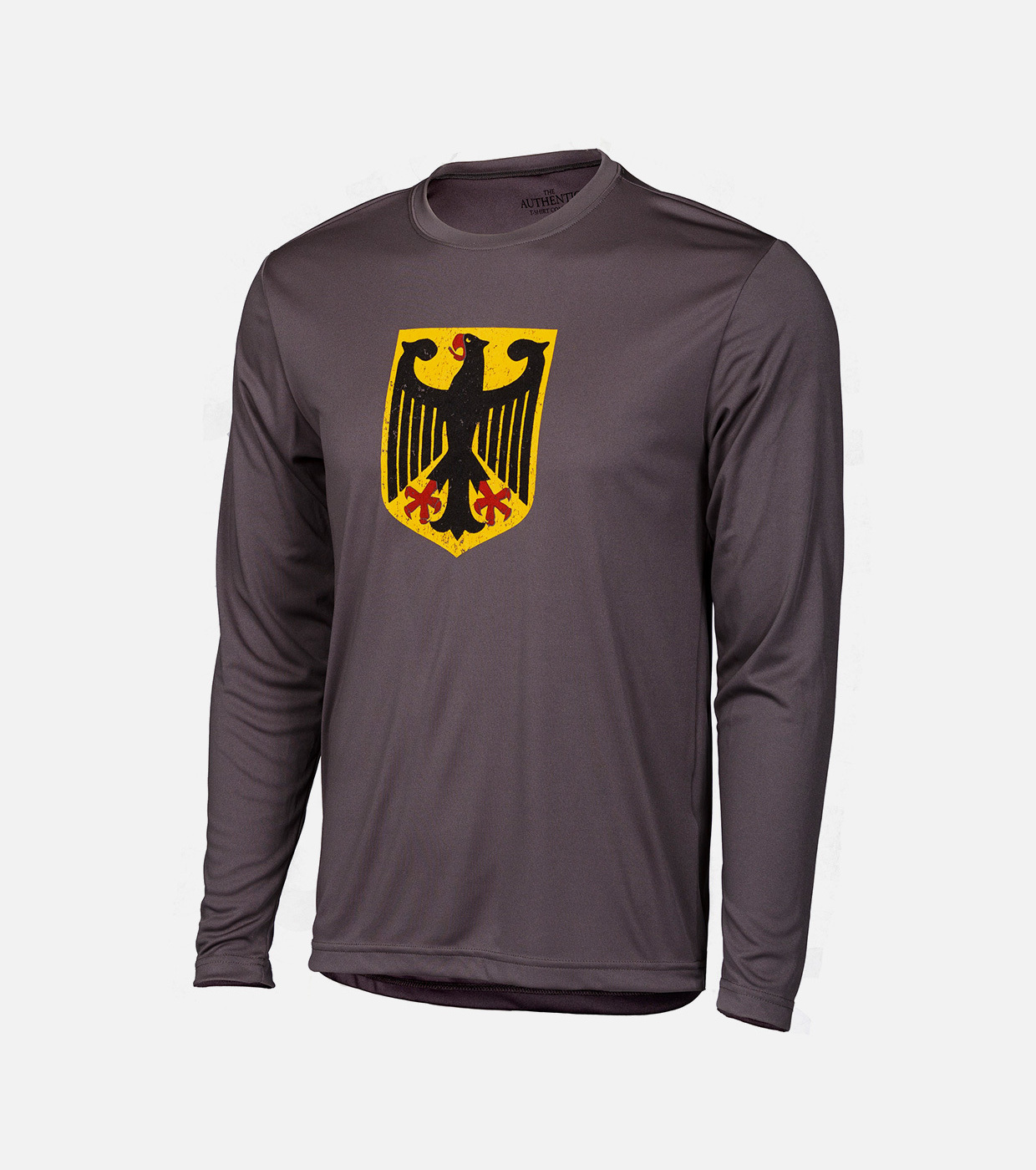 International germany ls m 02e