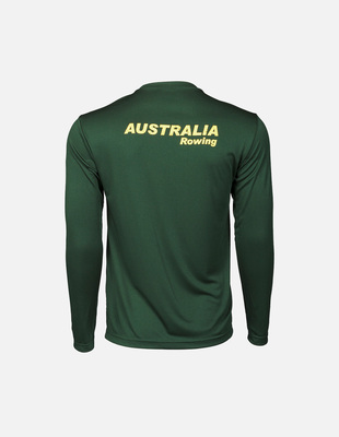 International australia ls m 04e