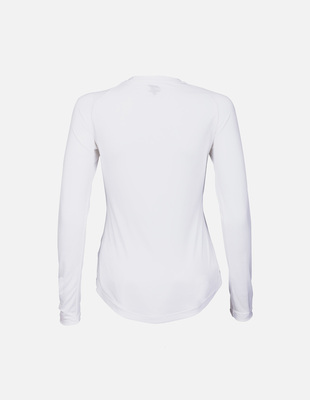 Speed shirt ls w 01e