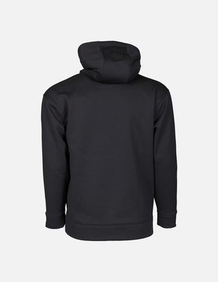 International nz hoodie m 04e