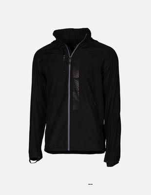 970cee97a07af Dbc jacket black m 03e