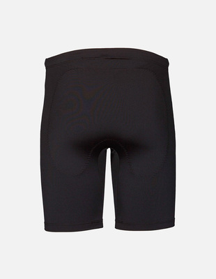 Ergo shorts black m 02e