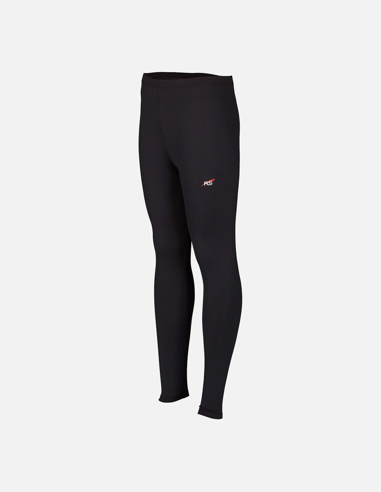 Trainer tight black m 01e