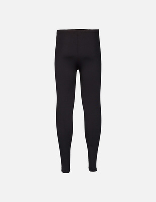 Trainer tight black m 02e