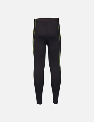 Performance tight green m 03e