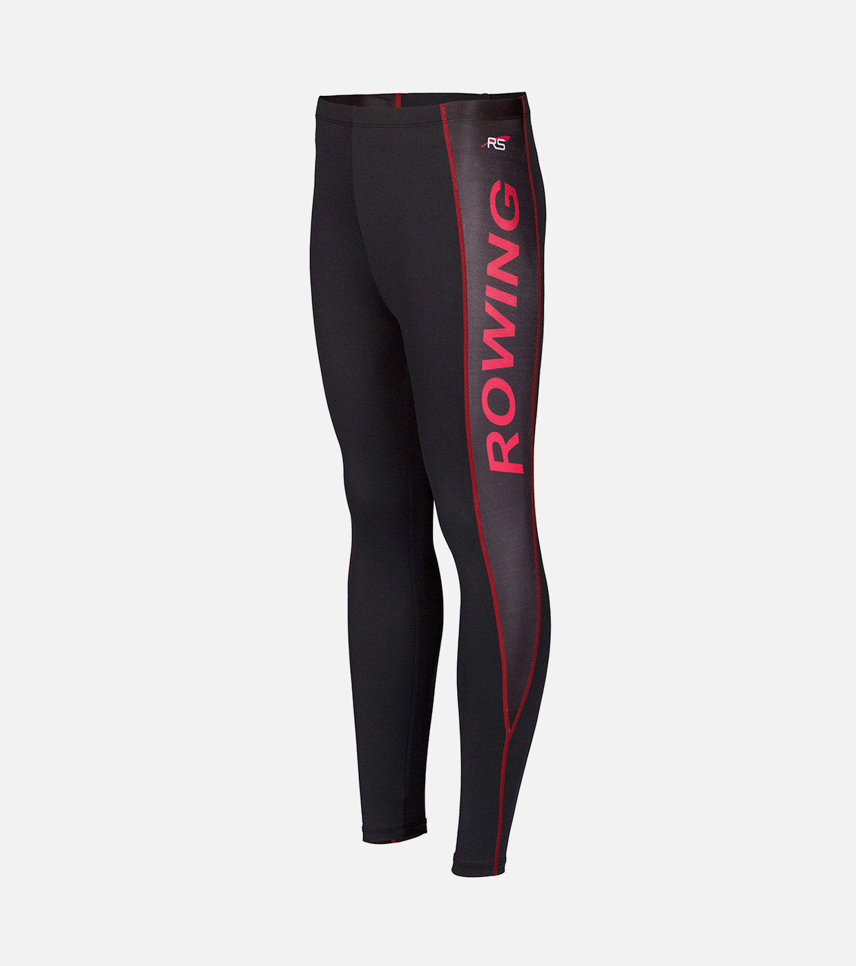 Performance tight red m 01e