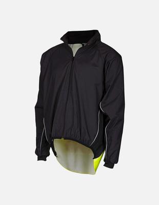 Voltage jacket 01e 3d514d15b