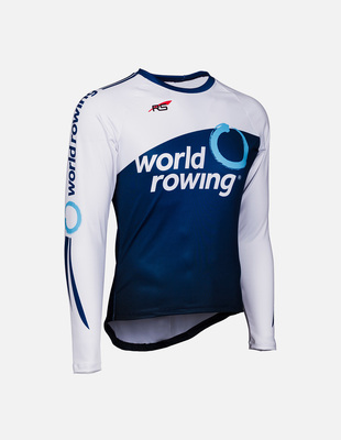 World Rowing Official Merchandise