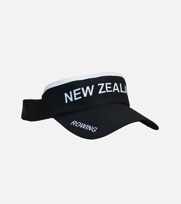 International visor new zealand