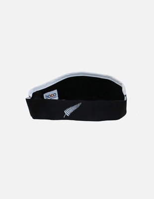 International visor new zealand back