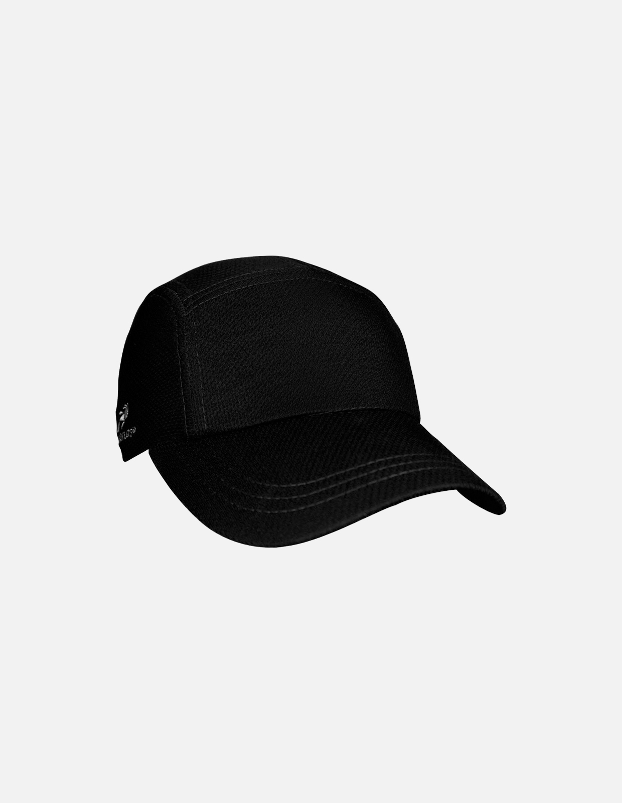 Headsweats hat black