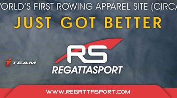 Rs rowingnews june16 fp2 web