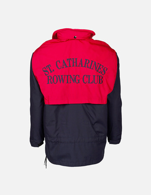 Scrc cambridge jacket back2