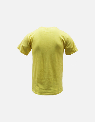 Sale empacher t shirt back
