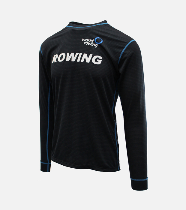 World rowing silvertech ls