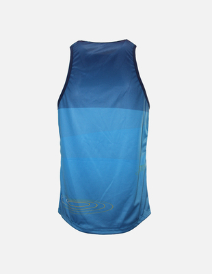 World rowing 2017 sub tank back