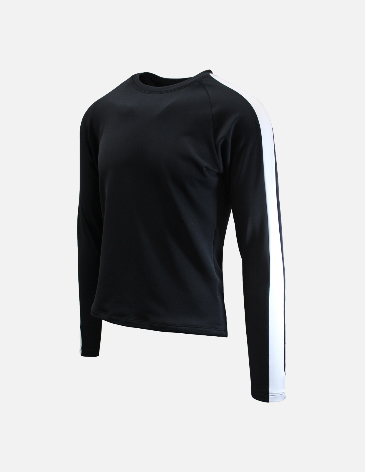 Thermal ls black