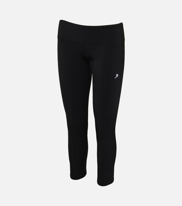 Rgr thermal tights