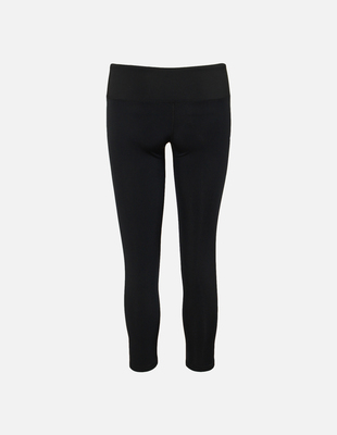 Rgr thermal tights back