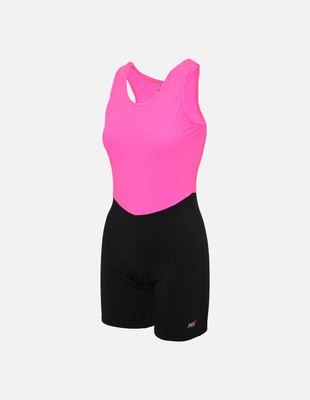 Catch uni womens pink