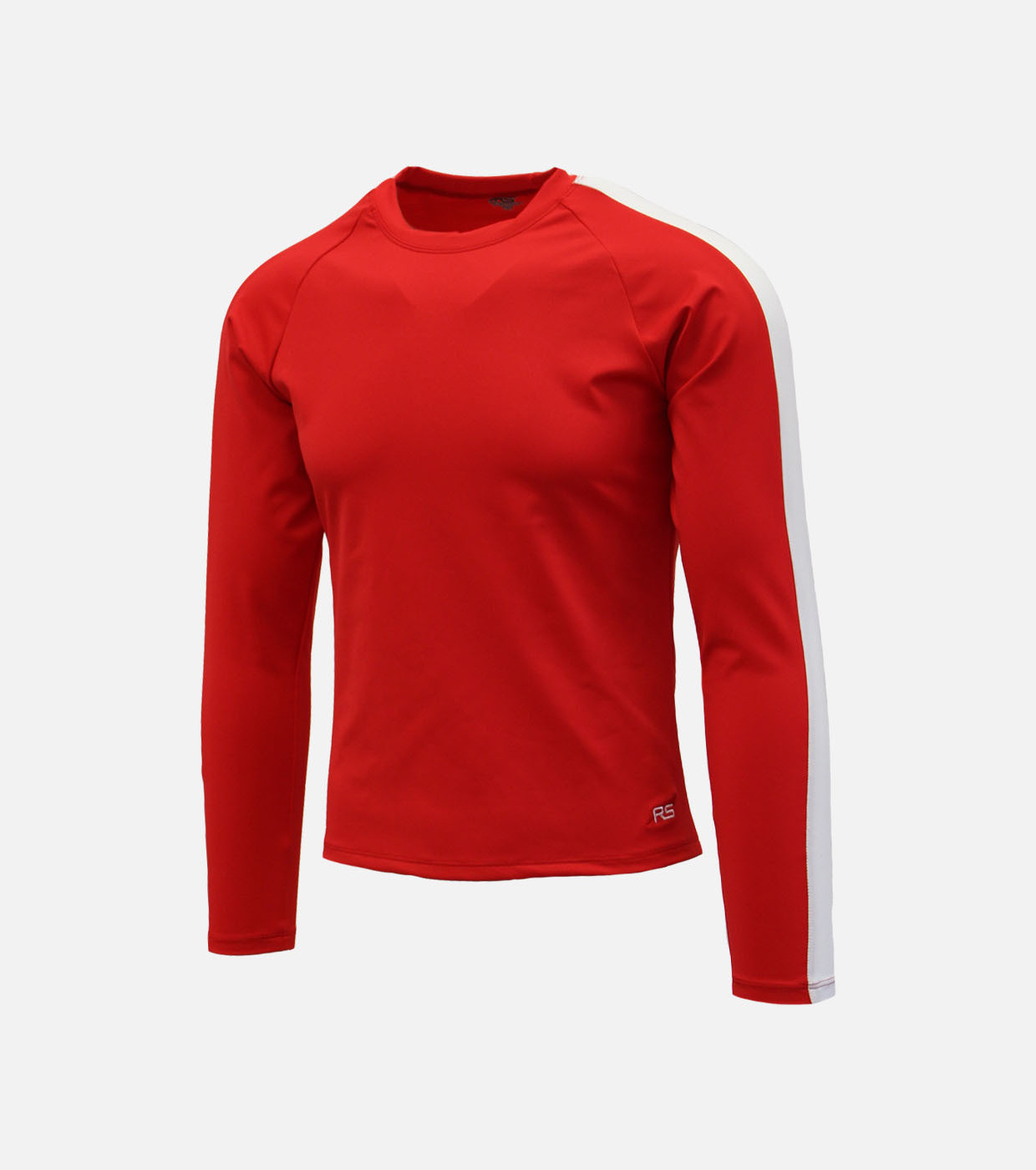Trainer ls red