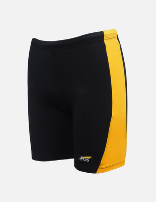 Sale ergo shorts