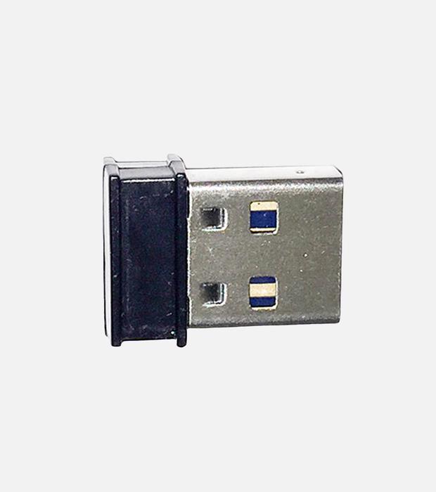 Regattasport nk accessories - Bluetooth low energy serial port profile ...