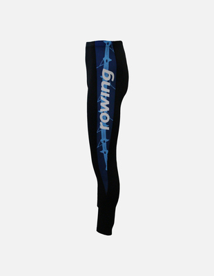 Pursuit tights side