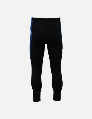 Pursuit tights back