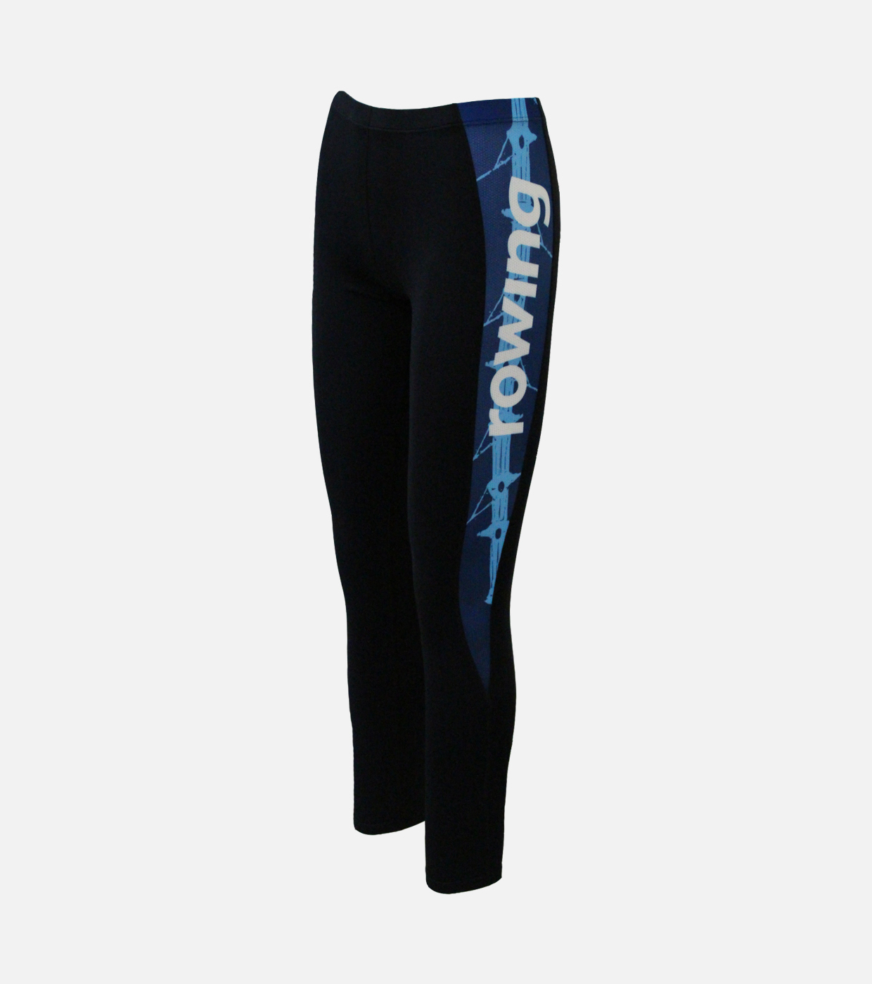 Pursuit tights womens