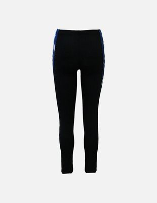 Pursuit tights womens back