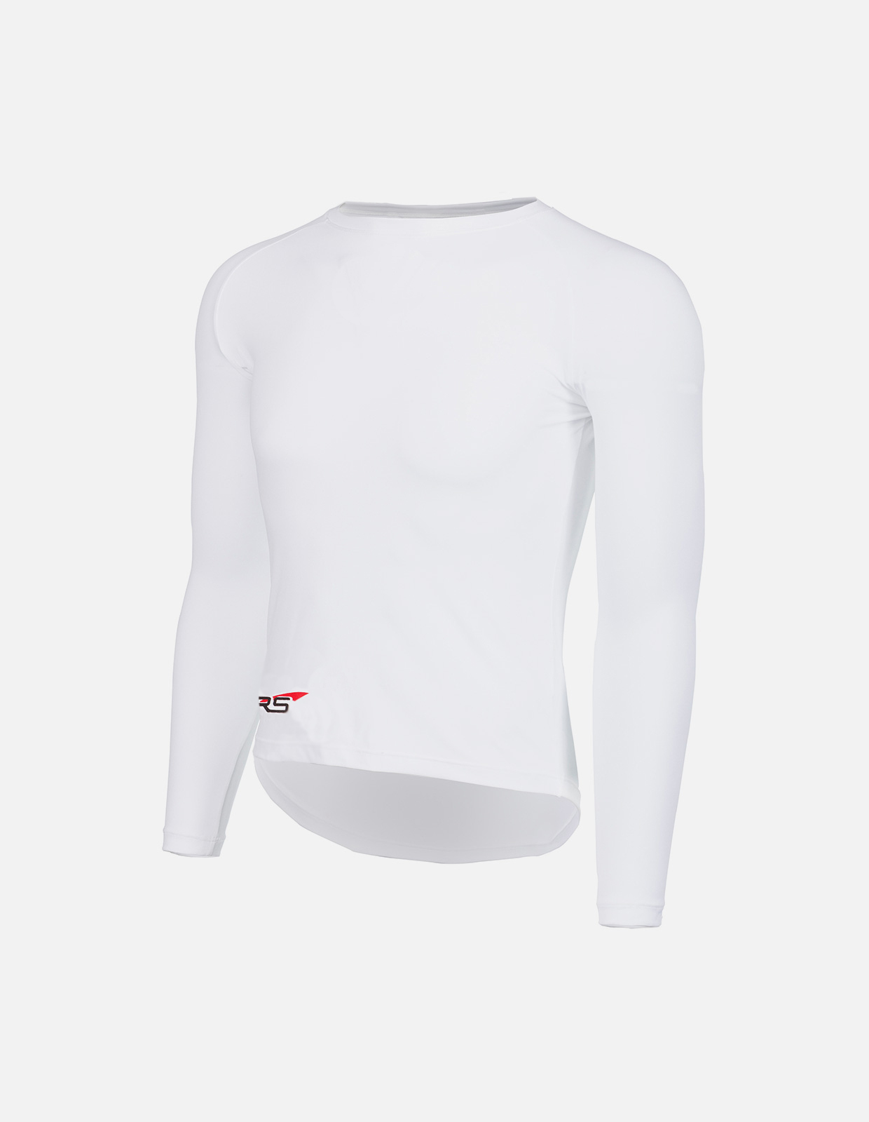 Speed shirt ls m