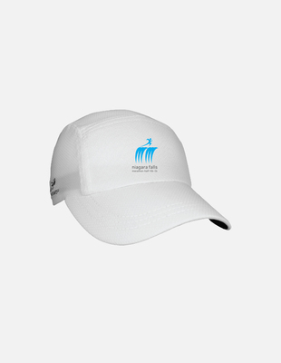 Headsweats hat