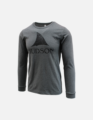 HUDSON Official merchandise