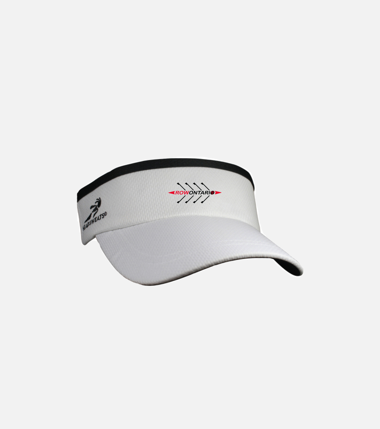 a6e5e3fb8817a   Back To Shop. RO Headsweats Visor