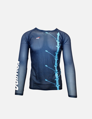 9851ec536010 World Rowing Avatar LS