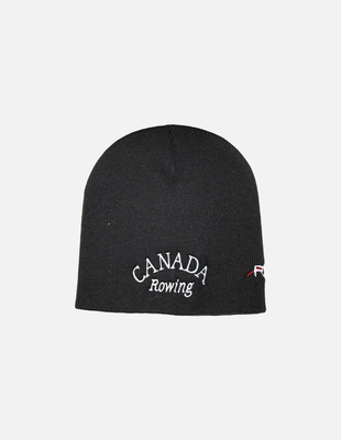 Rs canada black toque