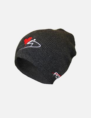 72bb4ffe RegattaSport   Hats