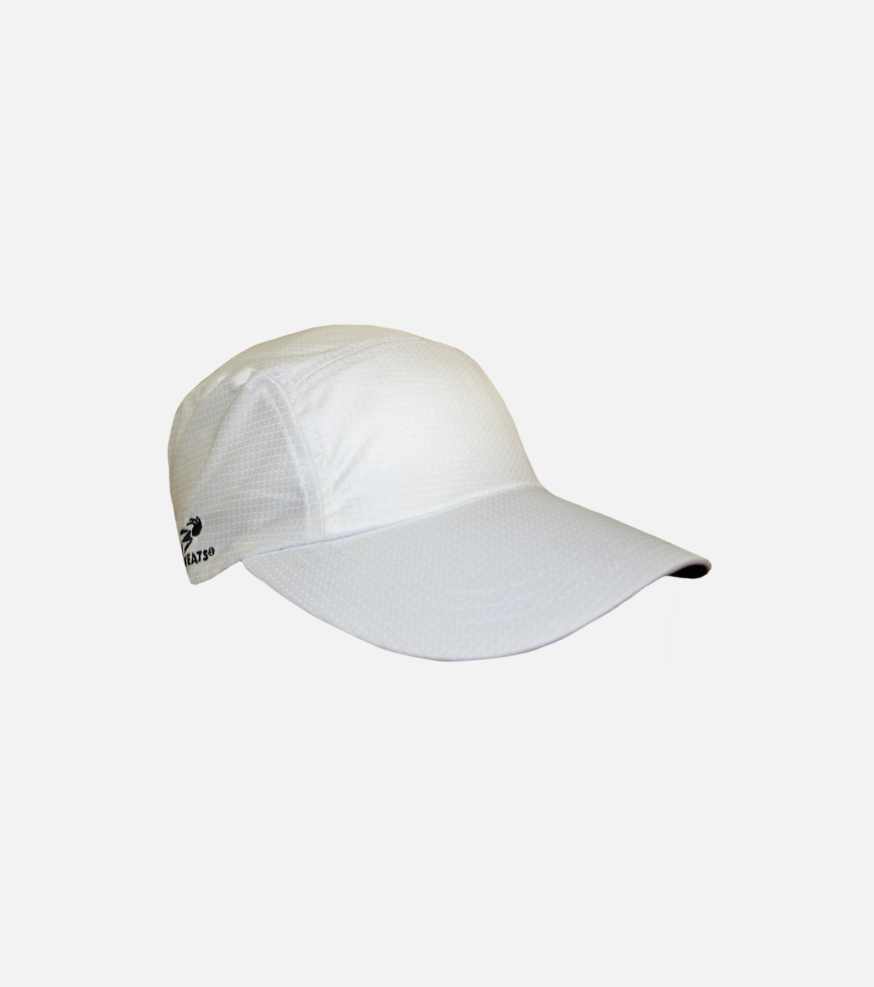 098394576c40b   Back To Shop. RS GRID Headsweats Hat
