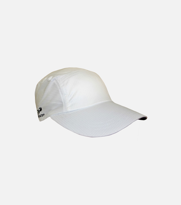 Headsweats grid hat
