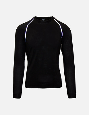 Merino wool mens